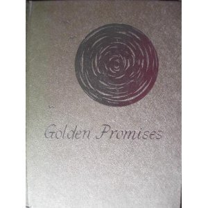9780837817583: Golden Promises