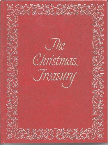 The Christmas treasury: Gordon Brown