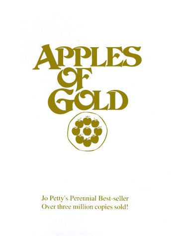 9780837817934: Apples of Gold