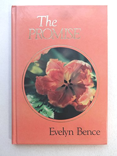 Promise: Bence, Evelyn
