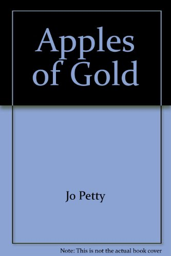 9780837850542: Apples of Gold