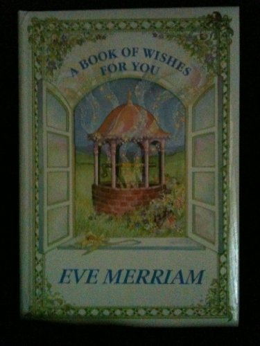 Merriam Eve Abebooks