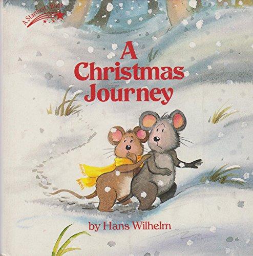 9780837858784: A Christmas Journey