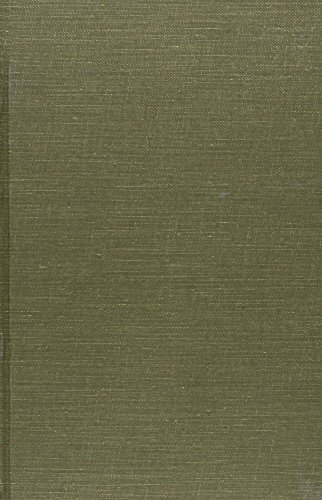 9780838302040: The History, Principles & Practice of Heraldry