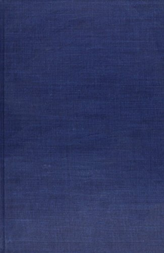 Classical Mythology of Milton's English Poems: Osgood, Charles Grosvenor, Osgood, Charles G.