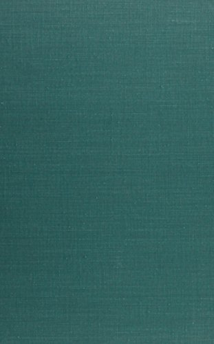 9780838306529: Shelley and the Unromantics