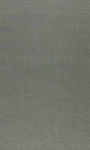 Dramas of Alfred Lord Tennyson: Japikse, Cornelia G.H., Japikse, Cornelia G.