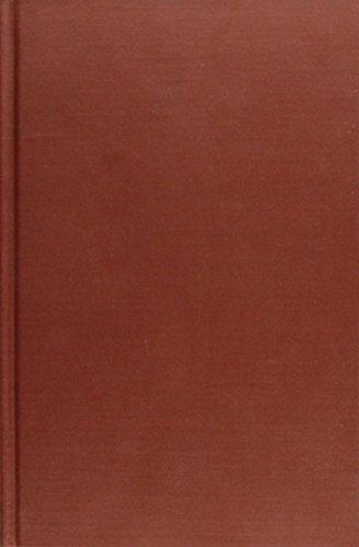 Edgar A. Poe: A Study