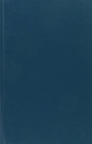 Lady Byron Vindicated: Stowe, Harriet Beecher