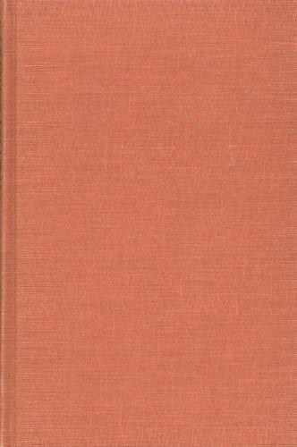 Rabindranath Tagore: A Biographical Study: Rhys, Ernest (Rabindranath Tagore)