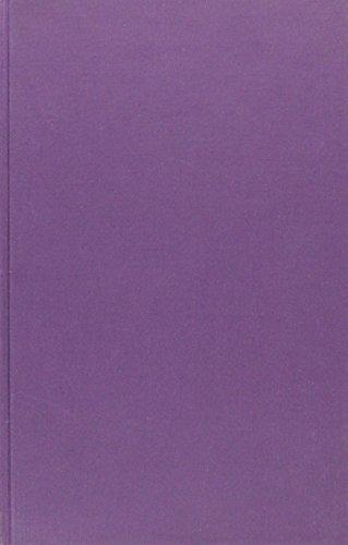 9780838312940: Shakespeare Hermeneutics