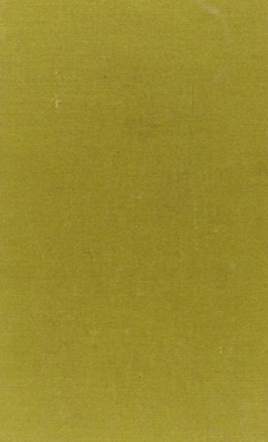 Studies in the Marvellous: Kurtz, Benjamin Putnam