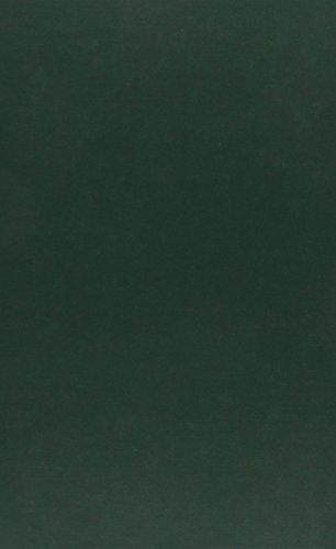 9780838313787: Bibliography of Oscar Wilde