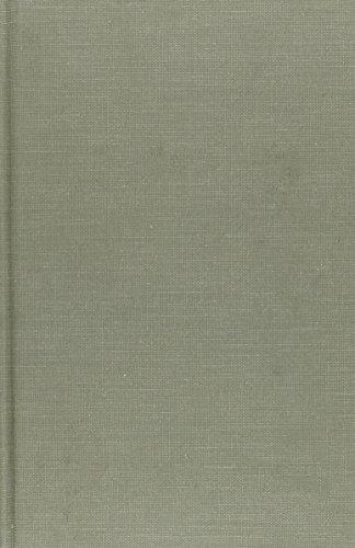 China's Revolution, 1911-12: Dingle, Edwin J.