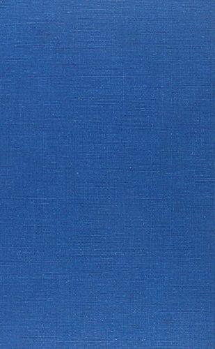 9780838316658: Studies in Biblical & Jewish Folklore