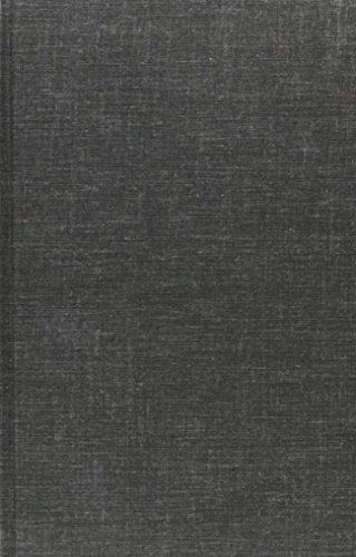 9780838316900: Jane Austen and Some Contemporaries
