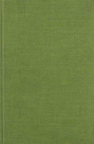 9780838317518: W. E. Henley: A Memoir (English Literature Ser .: No 33)