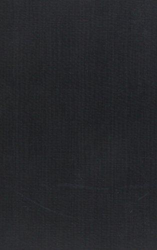 JOHN MILLINGTON SYNGE: L A G