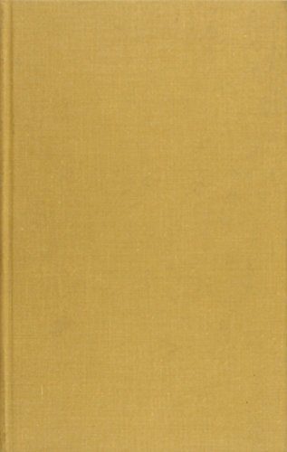 9780838321195: Dictionary of Musical Terms