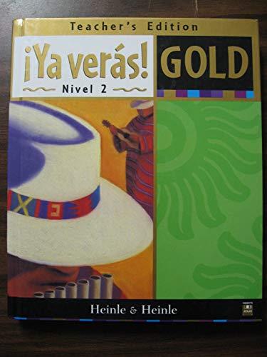 Yaveras Gold: John R Gutierrez,
