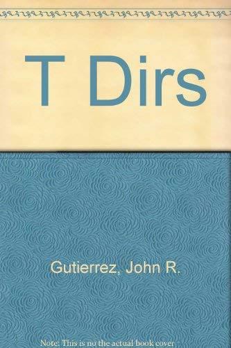 9780838414583: Tu diras! Revised Text/Audio CD/CD-ROM Package :