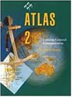 9780838440865: Atlas: Learning-Centered Communication (Student's Book 2)