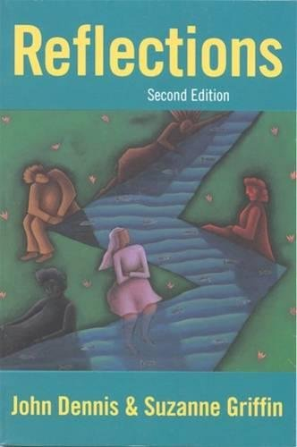 9780838448465: Reflections (Second Edition)