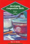 9780838469323: Developing Composition Skills: Rhetoric and Grammar