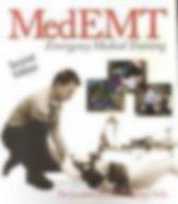 9780838563687: MedEMT: Emergency Med Training CD-ROM (Individual Version)