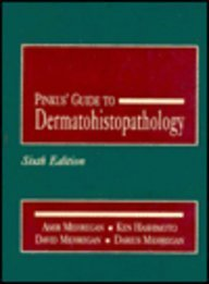9780838580776: Pinkus' Guide to Dermatohistopathology