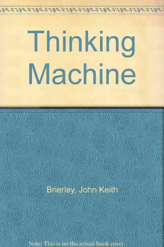 The Thinking Machine: Genes, Brain, Endocrines, and Human Nature