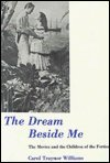 9780838622902: The Dream Beside Me: Movies and the Children of the Forties