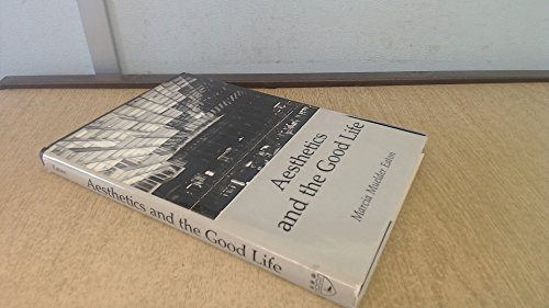 9780838633366: Aesthetics and the Good Life