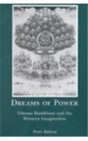 9780838635100: Dreams of Power: Tibetan Buddhism and the Western Imagination