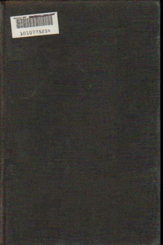 9780838714119: Sibelius: A Personal Portrait.