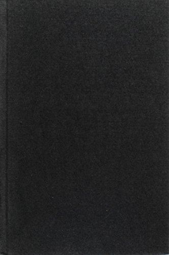 9780838750001: A Blueprint for Humanity: Paul Tillich's Theology of Culture
