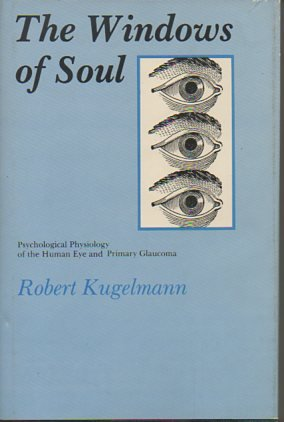 9780838750353: The Windows of Soul (Studies in Jungian thought)
