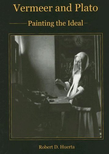 9780838756065: Vermeer And Plato: Painting The Ideal