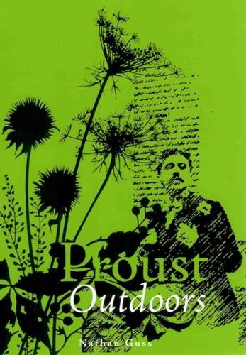 9780838757178: Proust Outdoors