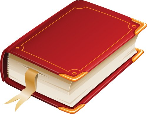9780838803318: Casebook Number 1 (Martin Mooney's Minute Mysteries)