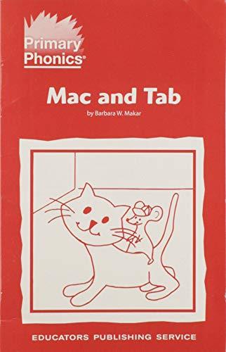 Primary phonics: Workbooks and phonetic storybooks for kindergarten through grade four: Makar, ...