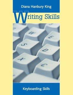 Keyboarding Skills: Diana Hanbury King