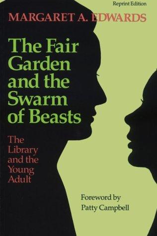 Garden Beasts - AbeBooks