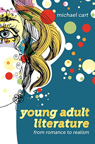 9780838910450: Young Adult Literature: From Romance to Realism