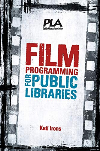 9780838911976: Film Programming for Public Libraries