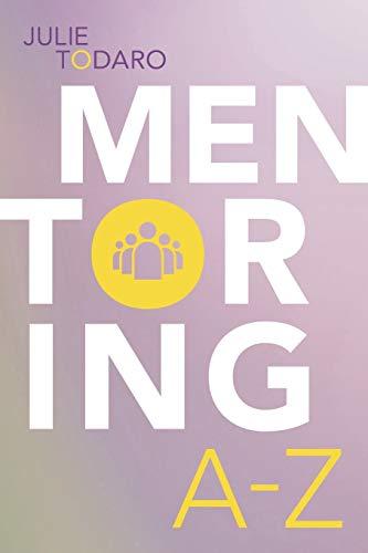 9780838913291: Mentoring A-z