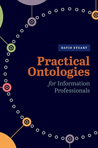 9780838915110: Practical Ontologies for Information Professionals