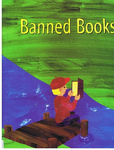 9780838980873: Banned Books: 2000 Resource Guide (Banned Books Resource Guide)