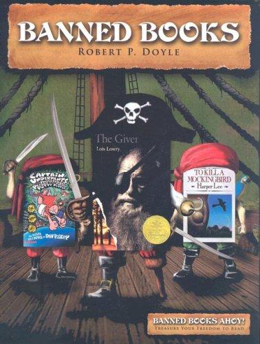 9780838984253: Banned Books: 2007 Resource Book (Banned Books Resource Guide)
