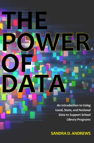 The Power of Data: An Introduction to: Sandra D. Andrews;